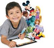 Disney Creativity Stylus